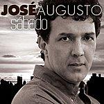José Augusto Sábado (Best Of)