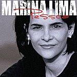 Marina Lima Pessoa