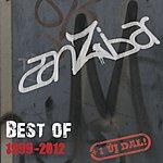 Zanzibar Best Of 1999-2012