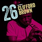 Clifford Brown 26