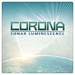 Corona Sonar Luminescene