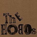 The Hobos The Hobos - Ep