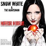 Snow White Mirror Mirror