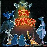 Don Spencer The Best Of Don Spencer