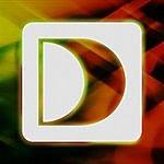 DJ Meme Canto Pro Mar (Dj Meme Club Mix)