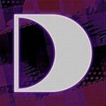 Sandy Rivera Hide U (Norman Doray Remix Edit)