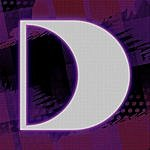 David Penn Sunshine People (Brown Sugar & Kid Shakers Remix)