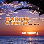 Darius Till Morning (Video Mix)