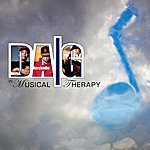 Dag In Musical Therapy