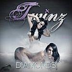 The Twinz Diamonds