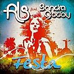 RLS Festa (Radio Edit)