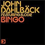 John Dahlbäck Bingo