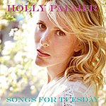 Holly Palmer Songs For Tuesday