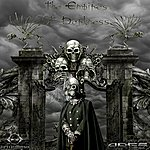 Ares The Empires Of Darkness