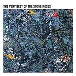 The Stone Roses The Very Best Of