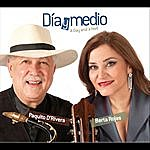 Paquito D'Rivera Dia Y Medio | A Day And A Half