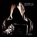 Planet 13 Patience Of A Saint