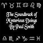 Paul Smith The Soundtrack Of Mysterious Doings