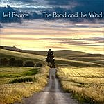 Jeff Pearce The Road And The Wind