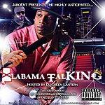 Jabo Alabama Talking