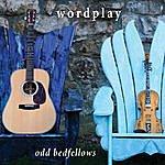 Wordplay Odd Bedfellows