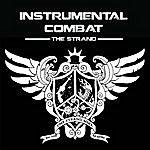The Strand Instrumental Combat