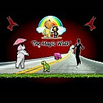 Randy Lee The Magic Walk - Single