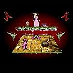 Randy Lee Alice And Me In Wonderland - Single