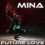Mina Apres Toi (Feat. Wes Walls) - Single