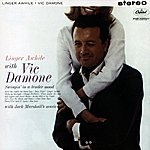 Vic Damone Linger Awhile With Vic Damone