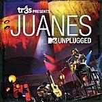 Juanes Tr3s Presents Juanes MTV Unplugged