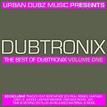 Dubtronix The Best Of Dubtronix Volume One