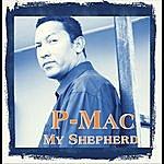 PMAC My Shepherd