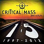 The Critical Mass 15 (1972-2012)