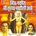 Suresh Wadkar Bhiu Nakoas Me Tuzhya Pathishi Ahai