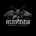 Marduk Serpent Sermon