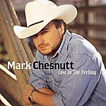 Mark Chesnutt Lost In The Feeling