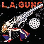 L.A. Guns Cocked And Loaded