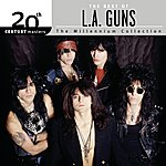 L.A. Guns The Best Of / 20th Century Masters The Millennium Collection