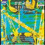 Daniel Smith Bravo Bassoon
