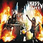Kiss Alive: The Millennium Concert (2000) (Ealbum)
