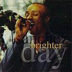 Sanchez Brighter Day