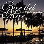 V.A. Bar Del Mar Vol.1 (Chill Cafe Goodies)