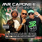 Mr. Capone-E Booty Like Hydraulics (Feat. Baby Bash & Mann)