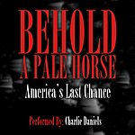 The Charlie Daniels Band Behold A Pale Horse