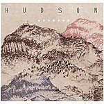 Hudson One & One