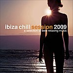 V.A. Ibiza Chill Session 2009