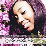 Jessica Robinson Fly With Me