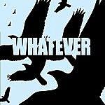 Whatever Cd #1