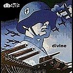 Db9d9 Divine